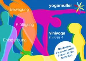Flyer-gut-zum-druck_2016-01-141 Kopie
